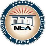 A.A Nazia Law Associates Lahore