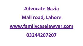 Fotos de A.A Nazia Law Associates