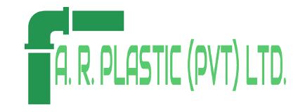 Foto de A.R.Plastic (Pvt) Limited