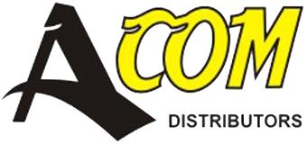 Acom Distributors Lahore