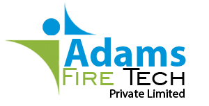 Adams Fire Tech Private Limited Rawalpindi