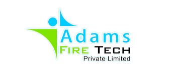 Adams Fire Tech (Pvt) Ltd Islamabad