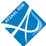 Afzaal son (Pvt) Ltd Sialkot