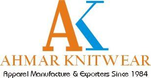 Ahmar Knitwear Faisalabad