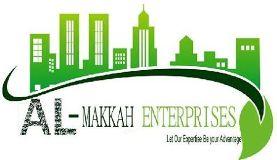 Al-Makkah Enterprises Karachi