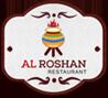 Al Roshan Restaurant Karachi