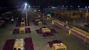 Fotos de Al Roshan Restaurant