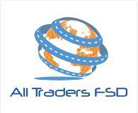 Ali Traders FSD Faisalabad