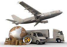 Allied International Packers & Movers Lahore