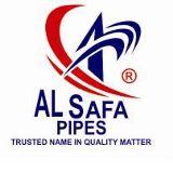 Alsafa Pipes Lahore