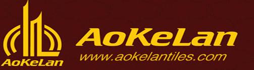 Aokelan Ceramic Building Co.,Ltd Islamabad