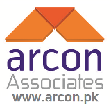 Arcon Associates | Architects, Engineers & Planners Lahore