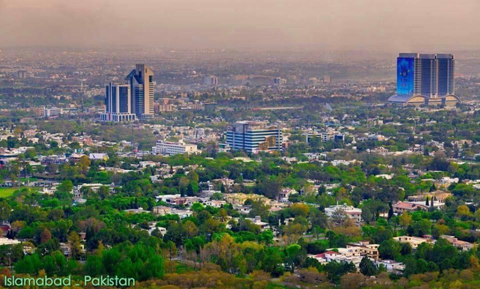 Fotos de Ashhubz Pvt Ltd
