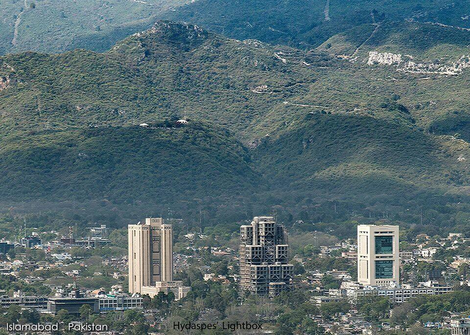 Foto de Ashhubz Pvt Ltd Islamabad