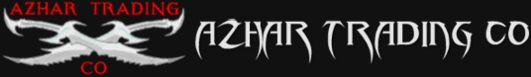 Azhar Trading Co Sialkot