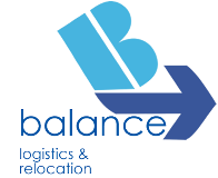 Balance Logistic & Relocation Lahore