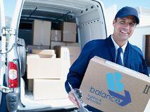 Foto de Balance Logistic & Relocation