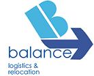 Fotos de Balance Logistic & Relocation