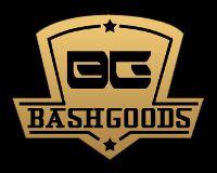 Bash Goods Sialkot