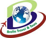 Brolla Travel & Tour Multan
