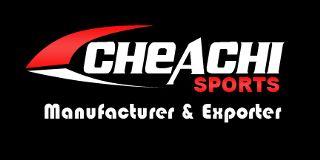 Cheachi Sports Sialkot