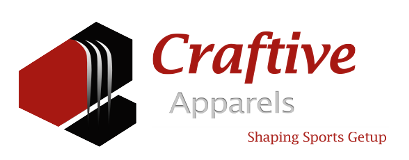 Craftive Apparels Sialkot