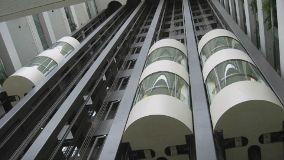 Fotos de DELSP - Dynamic Elevator Services Pakistan