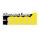 Discount Lawn Shop Karachi