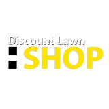 Foto de Discount Lawn Shop