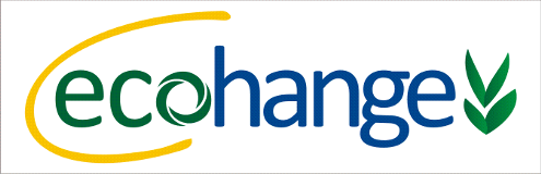 EcoChange Private Limited Islamabad