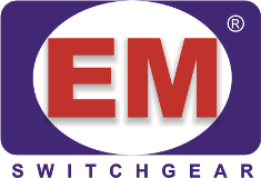 Electrical Masters Switchgear (EMS) Lahore