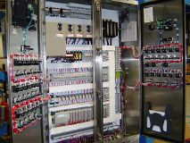 Foto de Electrical Masters Switchgear (EMS)