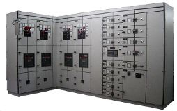 Fotos de Electrical Masters Switchgear (EMS)