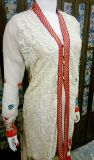 Foto de Awan dress designer cut & style