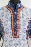 Foto de Awan dress designer cut & style  Peshawar