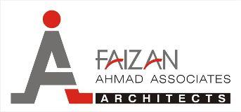 Faizan Ahmad Associates Islamabad