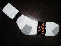 Fotos de FM TEXTILE- socks manufacturer in Pakistan