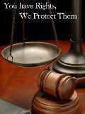 Foto de Frasat & Partners The Law Firm