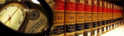 Foto de Frasat & Partners The Law Firm Lahore