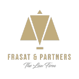 Frasat & Partners The Law Firm Lahore