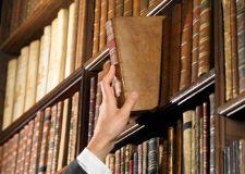 Fotos de Frasat & Partners The Law Firm