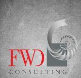 FWD Consulting Pvt.Ltd Peshawar