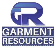 Garment Resources Karachi