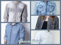 Fotos de Garment Resources
