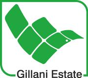Gillani Estate & Builders Islamabad