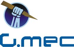 Gmec Consultant Lahore