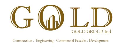 Gold Group International Lahore