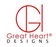 Great Heart® Designs Sialkot