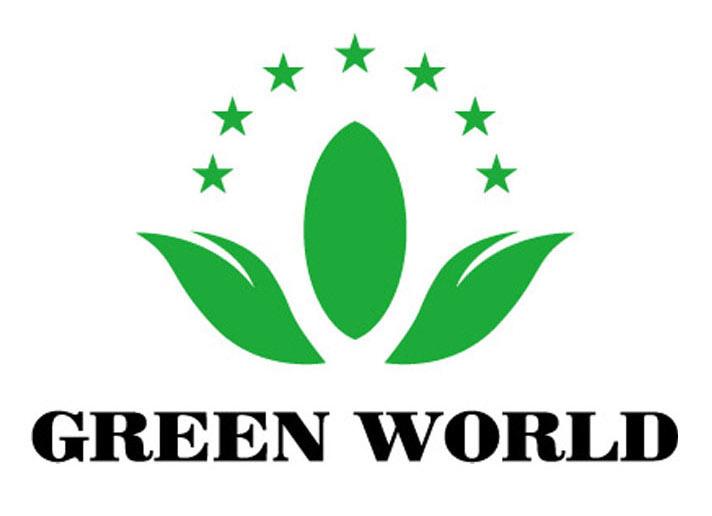 Green World Food Whole Sales Company Pvt Ltd Rawalpindi