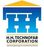 H H TECHNOFAB CORPORATION Karachi